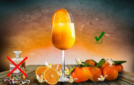 App Voedingscentrum mikt op gezonder eten, terugdringen hart- en vaatziekten