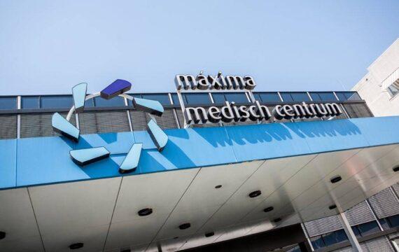 MMC start met thuismonitoring chronisch zieke patiënten