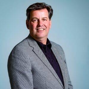 Maarten van Rixtel, Raad van Bestuur Sensire, redactieraad, ICT&health
