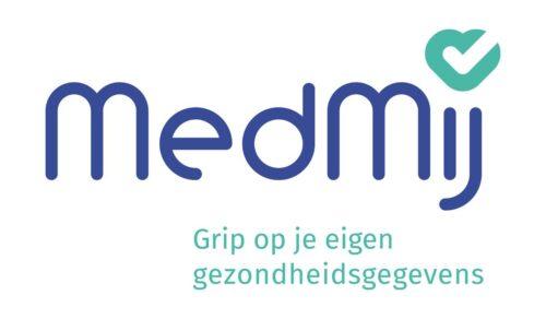 MedMij PGO ICT&health E-health