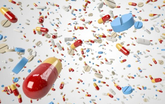 Het Zorginstituut heeft de website Horizonscan geneesmiddelen vernieuwd, met onder andere meer informatie per geneesmiddel en een verbeterd overzicht.