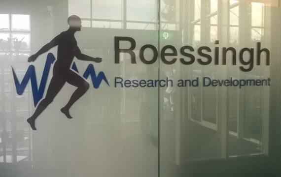 RRD, Zorggroep Solis gaan samenwerken voor e-health