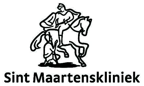 Sint Maartenskliniek ICT&health