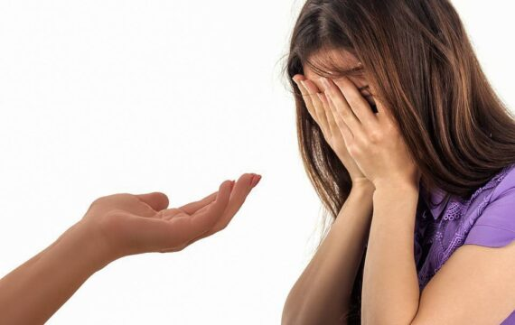 UMCG biedt jongeren online cursus over psychische problemen