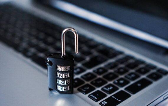 Z-Cert gaat als overkoepelende helpdesk voortaan ziekenhuizen en andere zorginstellingen ondersteunen tegen cybergevaren.