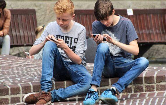 Gameverslaving mogelijk erkend als officiële stoornis