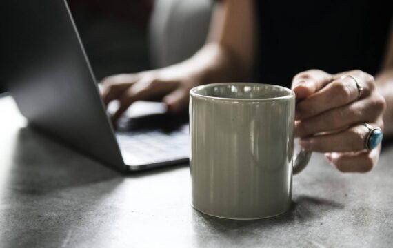 Online gedragstherapie effectief in aanpak vermoeidheid na borstkanker