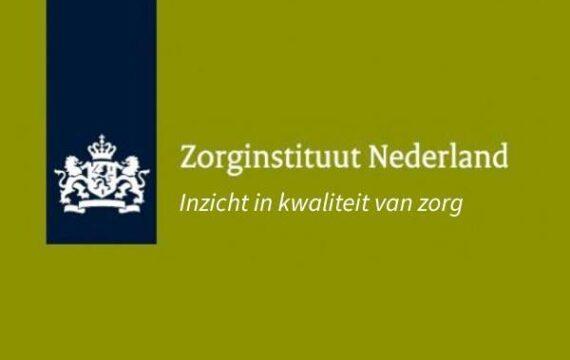 Zorgautoriteit beantwoordt zorgvragen tijdens ICT&health Conference