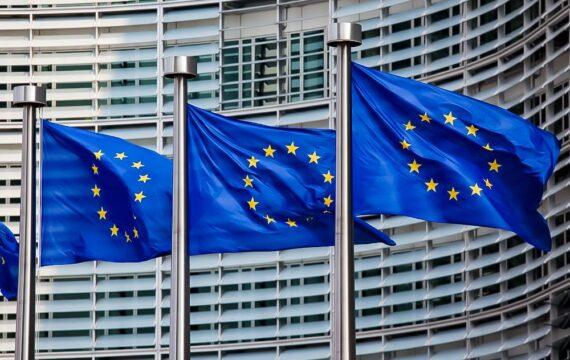EU stopt 7,5 miljoen euro in grensoverschrijdende e-health projecten