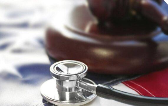 Verordening betreffende Medische Hulpmiddelen: wat kunt u nu al doen?