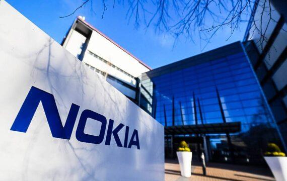 Nokia maakt nieuwe plannen zorgsector bekend, mogelijk banen weg