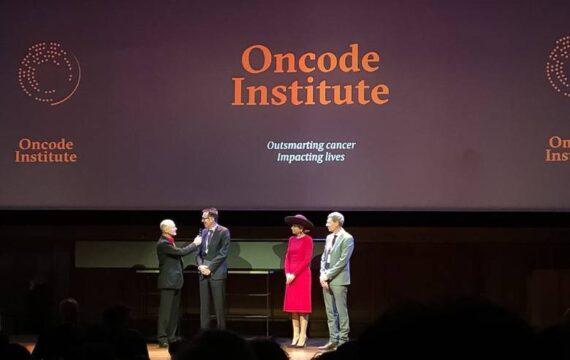 Virtuele samenwerking moet strijd tegen kanker intensiveren