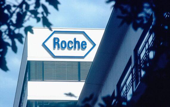 Roche koopt medische start-up Flatiron Health voor 1,9 miljard dollar