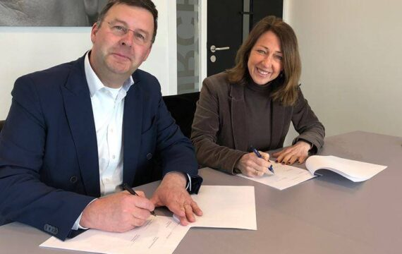 Digtal Health Center moet e-health bundelen en opschalen