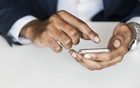 Toegang tot gegevens via PGO brengt risico's mee
