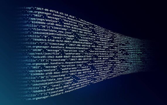 Big data, machine learning geen vervanging statistisch onderzoek