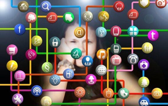 Leids Living Lab van start met bundeling e-health initiatieven