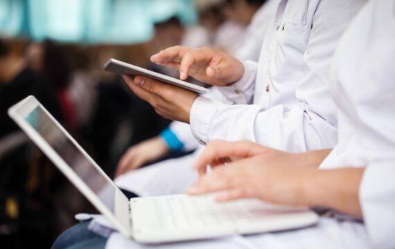 Previder komt met IT-ecosysteem voor digitale innovatie zorgaanbieders