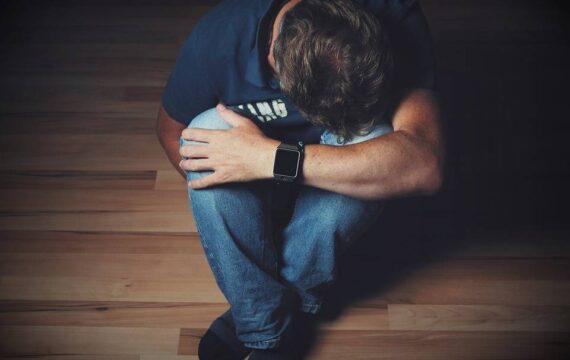 Parnassia komt met online poli voor behandeling psychische klachten