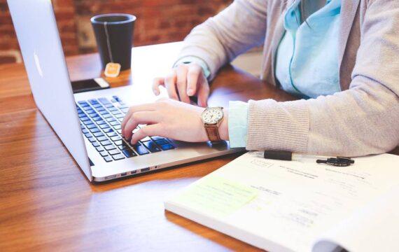 VWS: instellingen zelf verantwoordelijk voor toegankelijkheid zorgwebsite