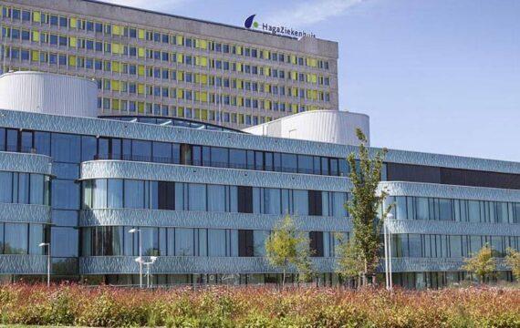 AP onderzoekt schending privacy via EPD in Haga Ziekenhuis