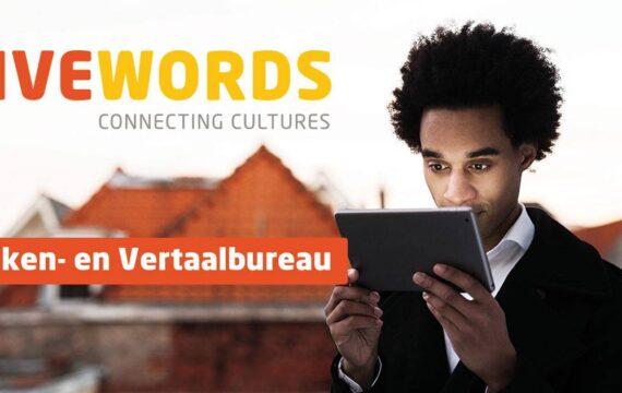 Livewords brengt tolk-app uit om taalbarrières bij zorg weg te nemen