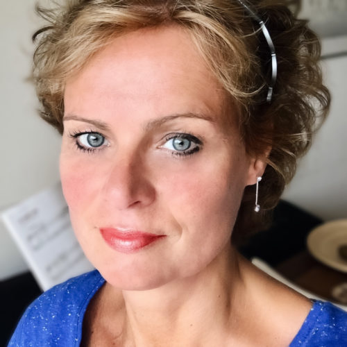 Caroline Soeterbroek
