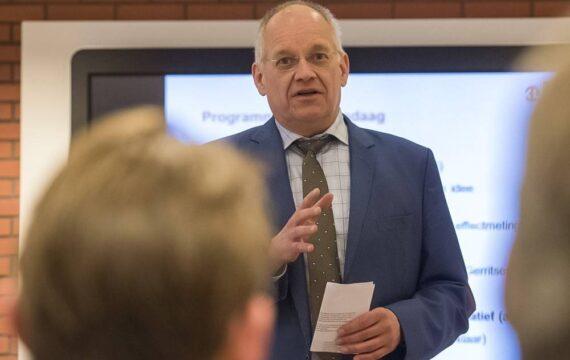 Erik Gerritsen verpleeghuizen ICT&health