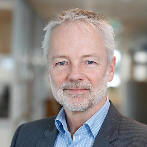 Gelle Klein Ikkink VWS ICT&health