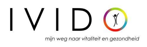 IVIDO ICT&health PGO MedMij