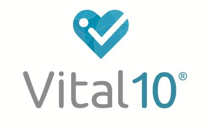 Vital10