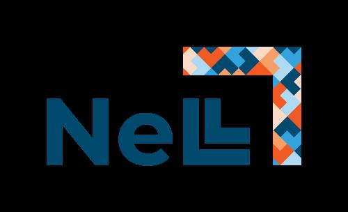 NeLL ICT&health e-health digital health
