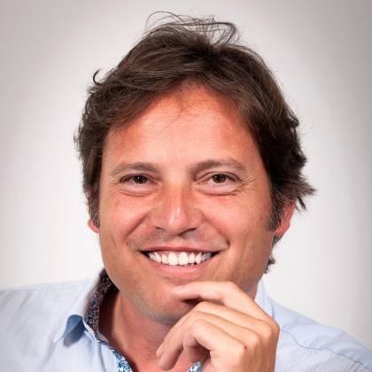 Niels Chavannes, LUMC, NeLL, ICT&health