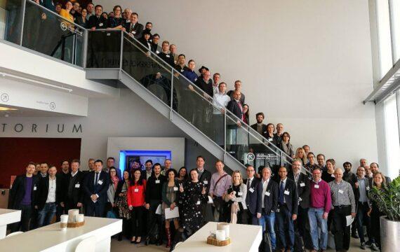 Philips wil zorgresultaten verbeteren met big data inzichten
