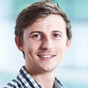 Rbin Hooijer Radboudumc REshape ICT&health