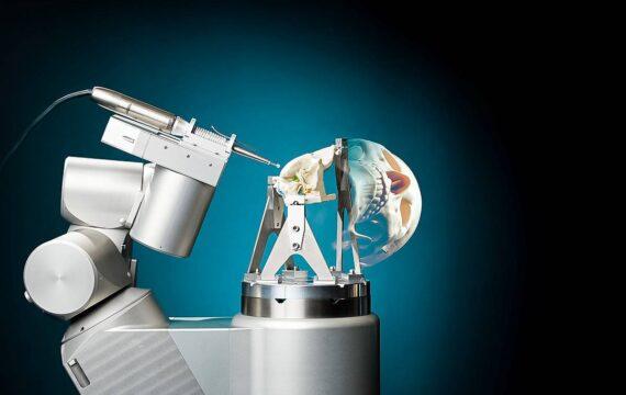 RoboSculp TU/e