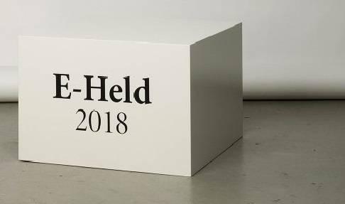e-held