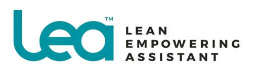 Lea Robotics ICT&health
