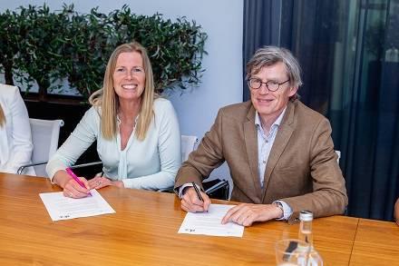 Tilburg University, ETZ zetten data science in voor gezamenlijk onderzoek
