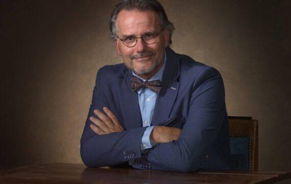 Lucien Engelen ICT&health Deloitte