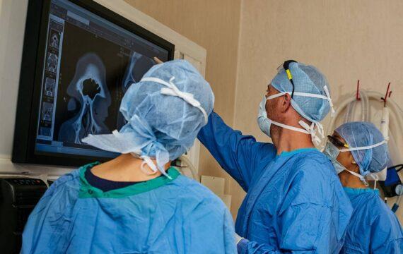 Uitwisseling medische gegevens tussen ziekenhuizen wordt makkelijker