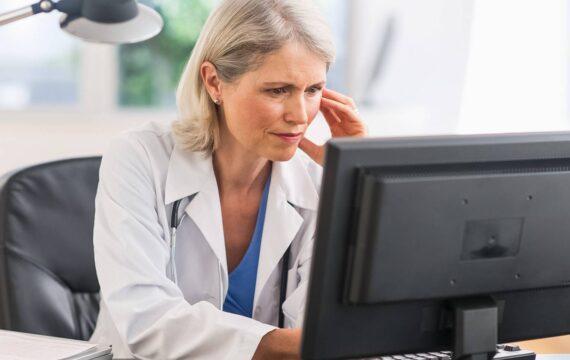 Helpdesk-AVG ICT&health