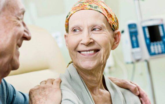 TNO, IKNL ontwikkelen AI-oplossingen tegen kanker