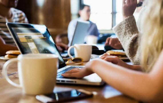 62 procent huisartsen biedt e-consult, gebruik beperkt