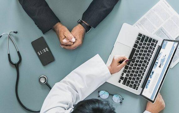 MedMij PGO ICT&health