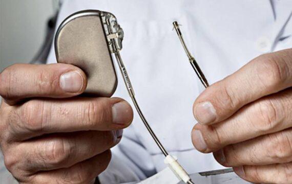 Opnieuw ernstig beveiligingslek in pacemakers Abbot