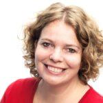 Privé: Suzanne  Verheijden