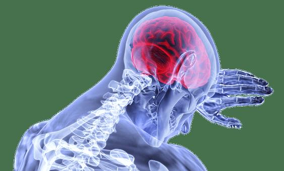 Neurale technologie helpt steeds beter bij herstel functies na ziekte of ongeluk