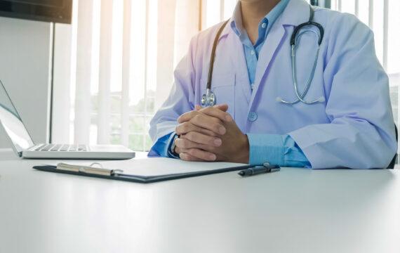 Digitale consultatie huisarts en specialist brengt behandeling dichterbij patiënt