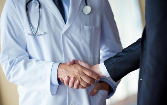 NVZ kostenbesparing ICT&health